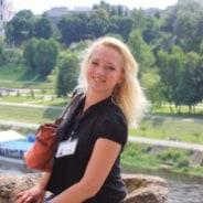 maria-minsk-tour-guide