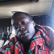 joseph-nairobi-tour-guide