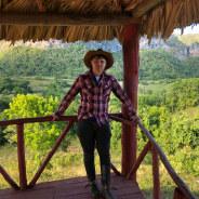 joséalberto-viñales-tour-guide