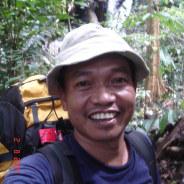 alexafdhal-pontianak-tour-guide