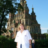bettiklomakina-moscow-tour-guide