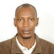 john-nairobi-tour-guide
