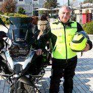 ilias-andeliantonopoulos-athens-tour-guide