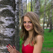 kristina-minsk-tour-guide