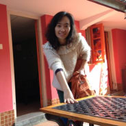 nancy-datong-tour-guide