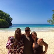 joan-montegobay-tour-guide