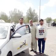 akhlaq-mecca-tour-guide