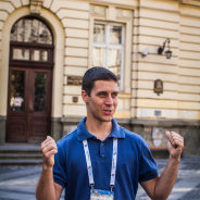slobodan-belgrade-tour-guide