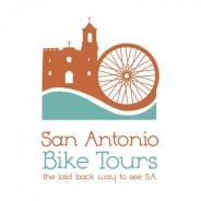 steve-sanantonio-tour-guide