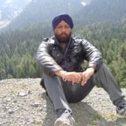 balwinder-amritsar-tour-guide