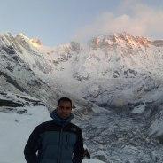 nimeshnepal-kathmandu-tour-guide