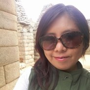sharin-cusco-tour-guide