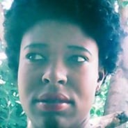 esther-nairobi-tour-guide
