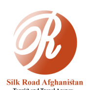 gullhussian-kabul-tour-guide