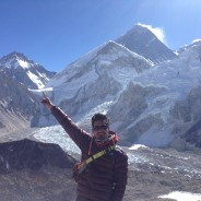 deepak-kathmandu-tour-guide