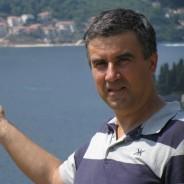 liviu-constanta-tour-guide