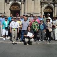 mariasoledadsolis-puntaarenas-tour-guide