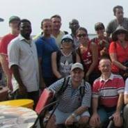 anagojamesakeemosho-lagos-tour-guide