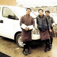 sonam-paro-tour-guide