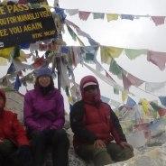 pemba-kathmandu-tour-guide