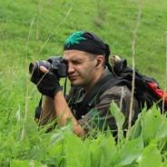 gorayzak-yerevan-tour-guide
