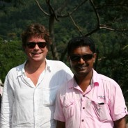 buddhika-galle-tour-guide