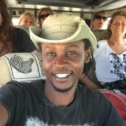 innocent-mwanza-tour-guide