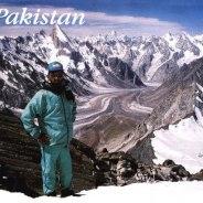 nasirhussain-islamabad-tour-guide