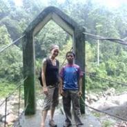 john-shillong-tour-guide
