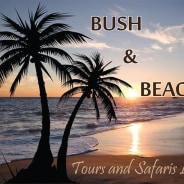 bushand-masaimara-tour-guide