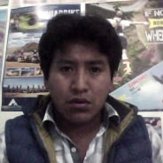 efrain-cusco-tour-guide
