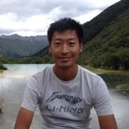 ryan-beijing-tour-guide