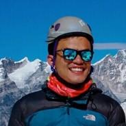 suman-kathmandu-tour-guide