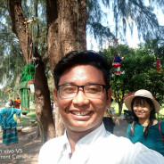 kyaw-yangon-tour-guide