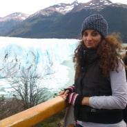 paula-buenosaires-tour-guide