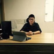 evan-guangzhou-tour-guide