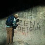 zenk-phuthaditjhaba-tour-guide