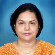 sanghamitra-bhubaneswar-tour-guide