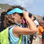 ilja-saintmartin-tour-guide