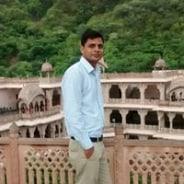 devendra-faridabad-tour-guide