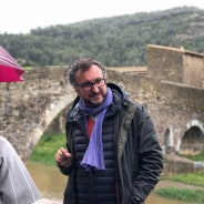 carlos-carcassonne-tour-guide