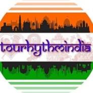 laxmisha-mangalore-tour-guide
