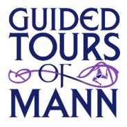 jane-douglas-tour-guide