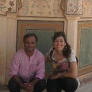 chandrahas-newdelhi-tour-guide