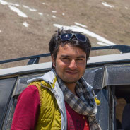 tajammulhussain-islamabad-tour-guide