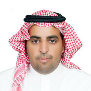 ahmad-taif-tour-guide
