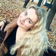alexandra-minsk-tour-guide