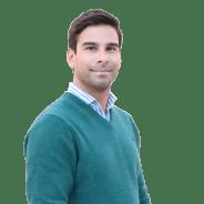 augusto-lisbon-tour-guide