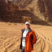 zuhair-jordan-tour-guide