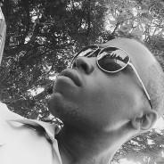 felix-nairobi-tour-guide